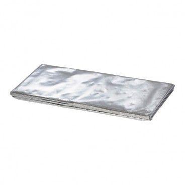 Taśma aluminiowa termoizolacyjna GoodHome