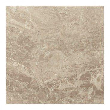 Terakota Dabo 45 x 45 cm gris 1,42 m2