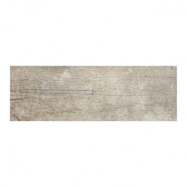Terakota Sandalo 17,5 x 50 cm mix 1,31 m2