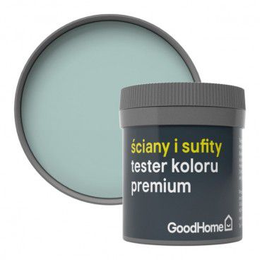 Tester farby GoodHome Premium Ściany i Sufity artane 0,05 l