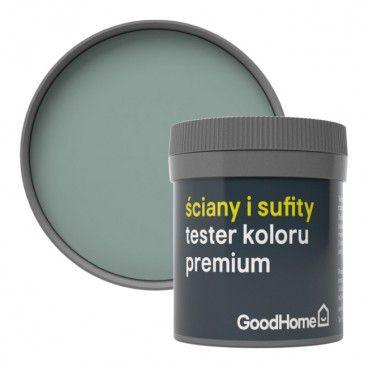 Tester farby GoodHome Premium Ściany i Sufity kilkenny 0,05 l