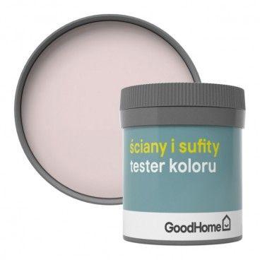 Tester farby GoodHome Ściany i Sufity kyoto 0,05 l