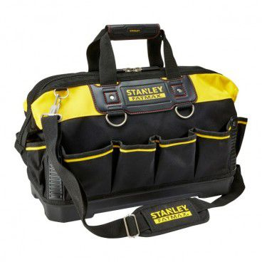 Torba Stanley Hard Base 18''