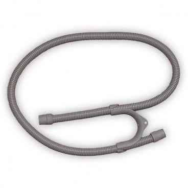 Wąż odpływowy do pralki 150 cm