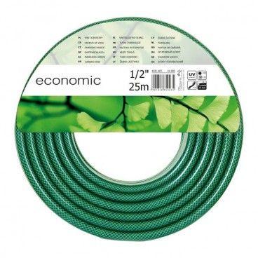 Wąż ogrodowy Cellfast Economic 1/2'' 25 mb