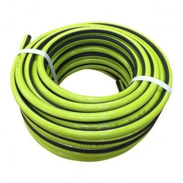 Wąż ogrodowy Verve 12,5 mm 25 m