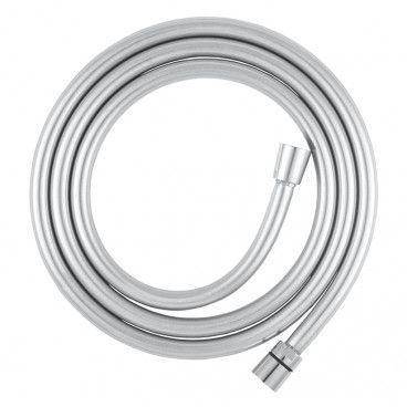 Wąż prysznicowy GoodHome PVC 2 m