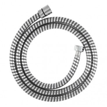 Wąż prysznicowy GoodHome SH5 PVC 1,5 m