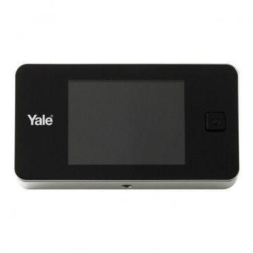 Wizjer DDV Yale 500