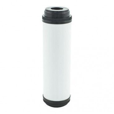 Wkład węglowy Klarwod do filtra 10 KDF