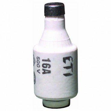 Wkładka topikowa ETI 16 A 5 szt.