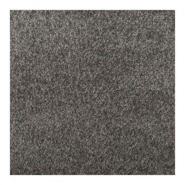 Wykładzina dywanowa Lava 4 m szara