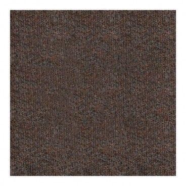 Wykładzina dywanowa Malta Polo 4 m brązowa