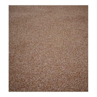 Wykładzina dywanowa Stormont Twist 4 m beżowa