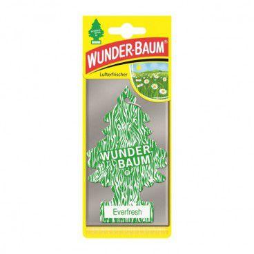 Zapach choinka Wunder Baum zawsze świeży