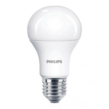 Żarówka LED Philips E27 100 W 2700 K 2 szt.