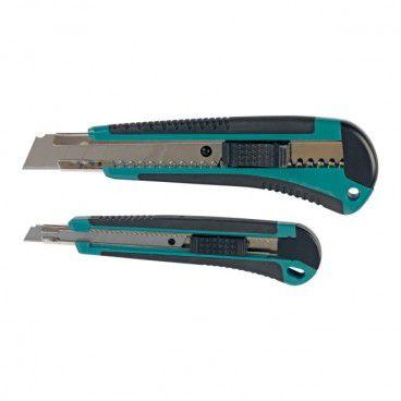 Zestaw nożyków 9,18 mm 2 szt.