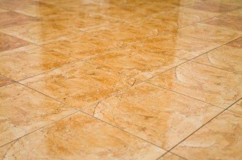 Akcesoria do p ytek pod ogowych p ytki cienne for Unusual floor coverings