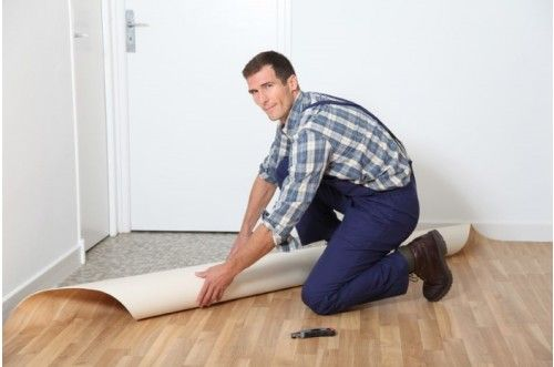 wyk adziny pcv inspiracje i porady. Black Bedroom Furniture Sets. Home Design Ideas