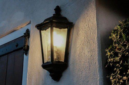 Oświetlenie Techniczne Inspiracje I Porady