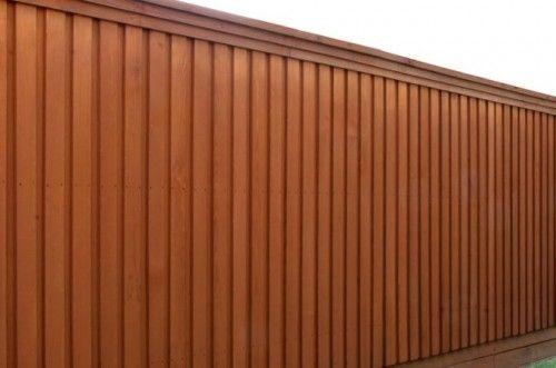 Fantastyczny Bramy i ogrodzenia - Inspiracje i porady YA23