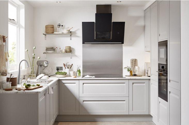 Planowanie Kuchni Krok Po Kroku Inspiracje I Porady