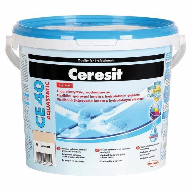 silikon sanitarny ceresit cs 25 ceglany 280 ml silikony. Black Bedroom Furniture Sets. Home Design Ideas