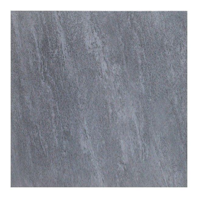 Gres Madelaine 17 5 X 17 5 Cm Antracyt 1 M2 Płytki