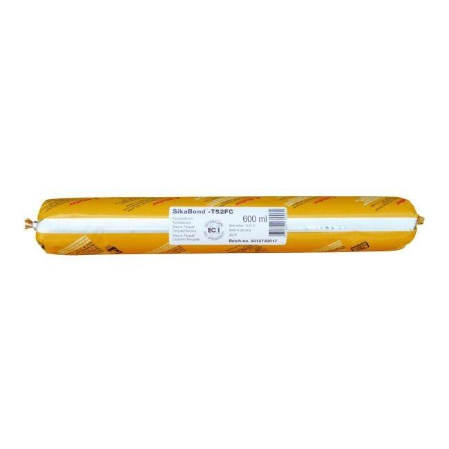 Klej Sika SikaBond T52 600 ml