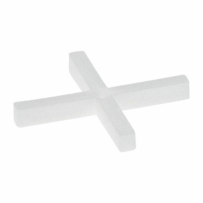 Krzyżaki Diall 2 mm