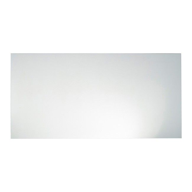 Lustro Prostokątne Cookelewis Dunnet 150 X 50 Cm Lustra