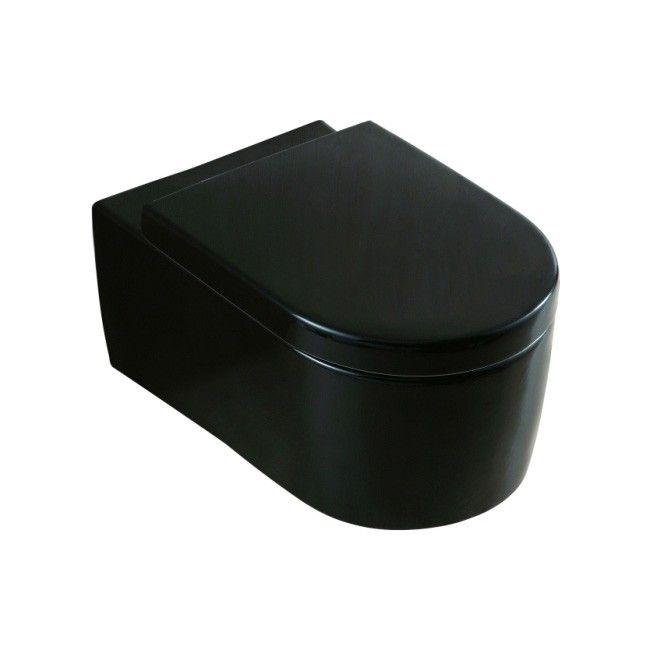 Stelaz Podtynkowy Wc Geberit Unifix Delta 50 Cm Przycisk Chrom