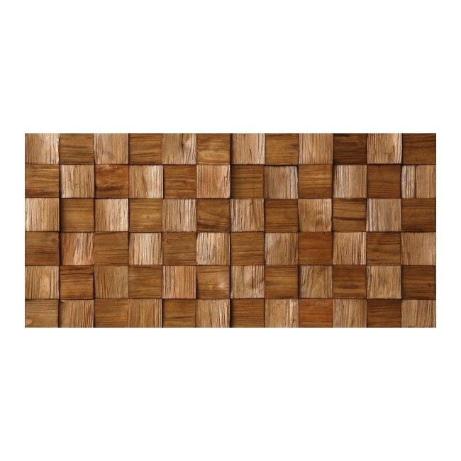 Panel Dekoracyjny Stegu Pure 760 X 380 X 33 Mm 058 M2 Panele