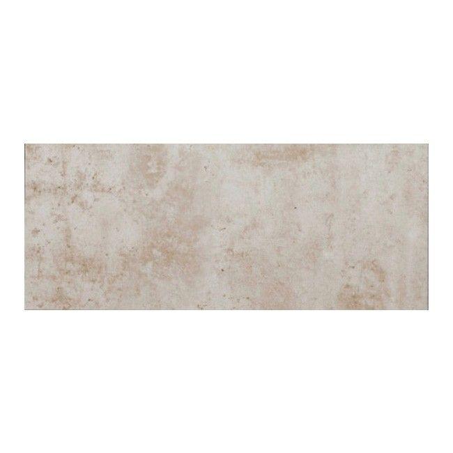 Panel ścienny Mdf Walldesign Celestyn 1353 M2 Panele Mdf