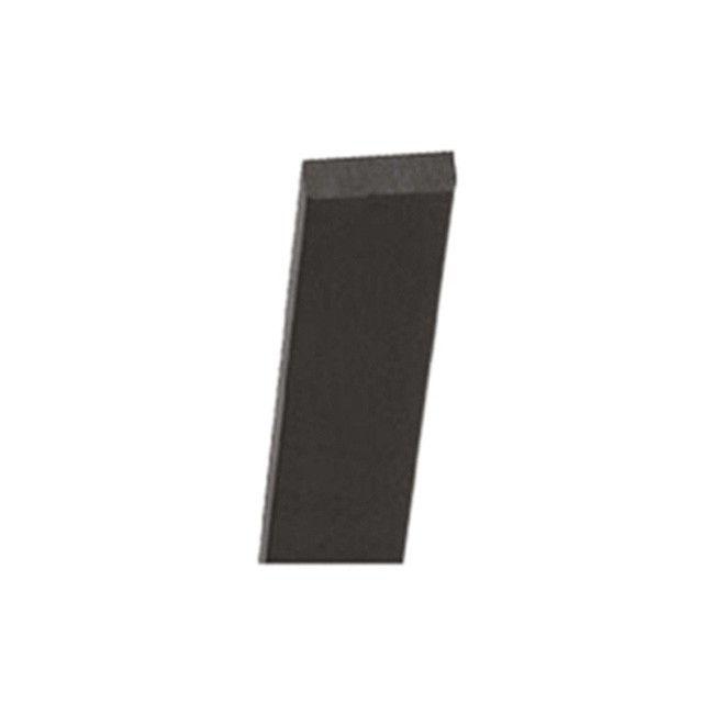 Płaskownik stalowy 20 x 4 mm dł. 2 m