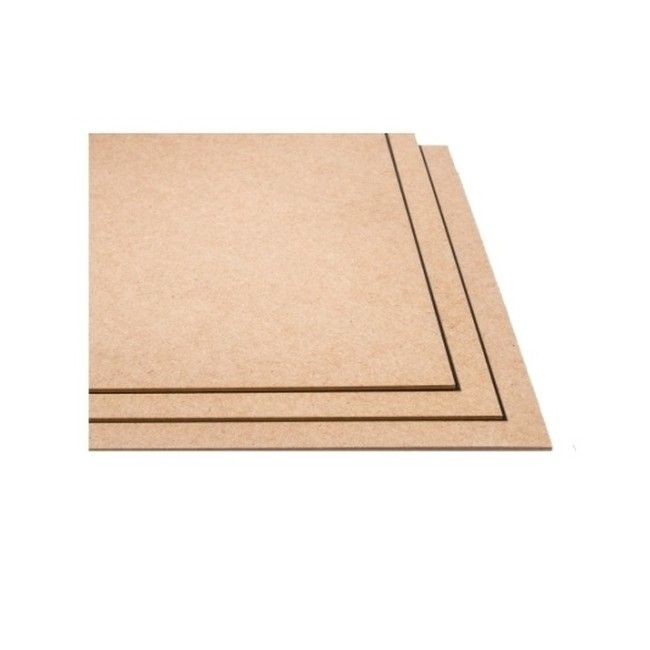 p yta osb 3 kronopol 2500 x 1250 x 8 mm 3 125 m2 p yty. Black Bedroom Furniture Sets. Home Design Ideas