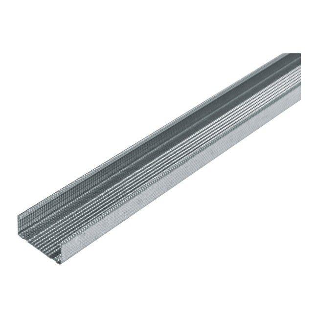 Zaawansowane Jastrych cementowy Kreisel Pozjastr 440 25 kg - Wylewki betonowe QM37