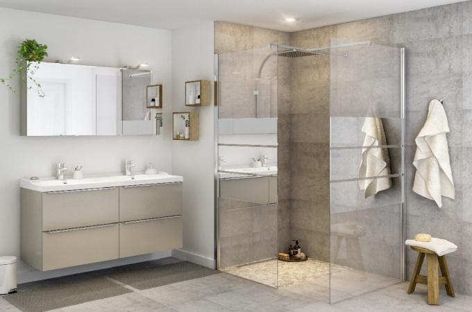 Twój Projekt łazienki
