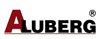 Aluberg