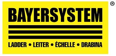Bayersystem