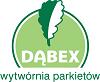 Dąbex