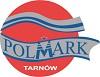 Polmark tarnow