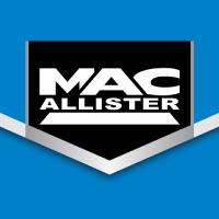 MacAllister - Wszystko do domu i ogrodu