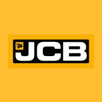 JCB - maszyny i urządzenia
