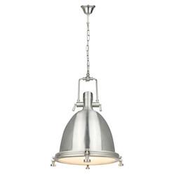 Lampy ścienne i sufitowe