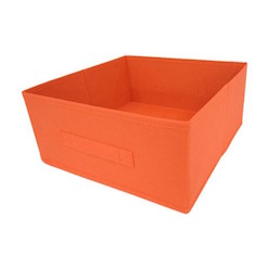 Pudełka MIXXIT