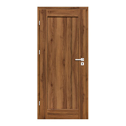 Drzwi i klamki