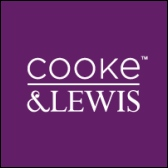 Cooke and Lewis