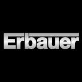 Erbauer