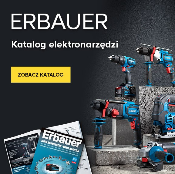 Katalog Erbauer 2019